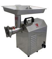 Elektrický řeznický mlýnek na maso BEEKETAL FW1100 220 kg /hodina
