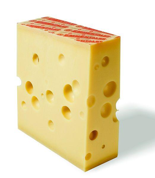 IOTA 1 sýrařská kultura propionová s oky na 500 l mléka na polotvrdé a tvrdé lisované sýry