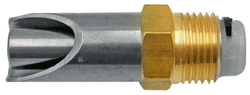 Napájecí ventil pro prasata 1/2″