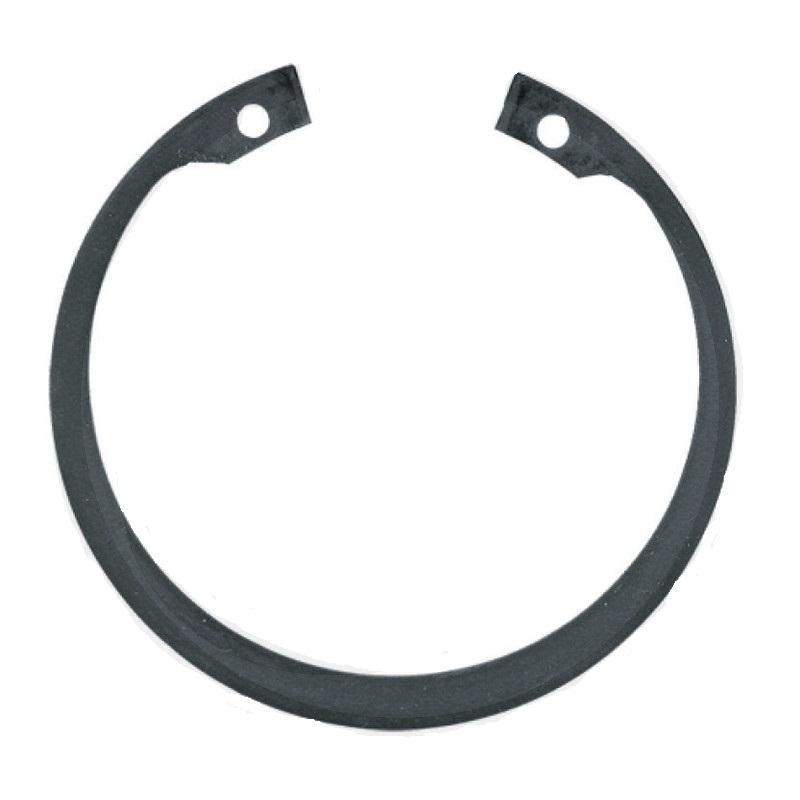 Pojistný kroužek DIN 472 62 x 2 pro podmítače, kultivátory Lemken Achat, Heliodor, Smaragd