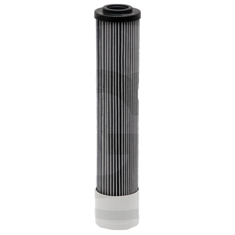Granit 8002128 filtr hydraulického/převodového oleje vhodný pro Fendt