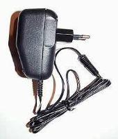 Náhradní napájecí adaptér pro elektronický ohradník 15V