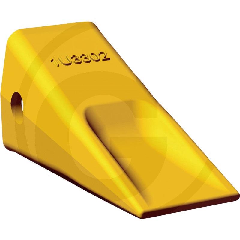 Zub L vhodný pro lžíce Caterpillar konstrukční velikost J300