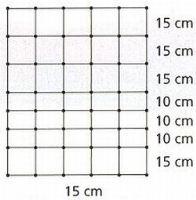 Vodivá ovčí síť Olli  90 cm/50 m s jednoduchým hrotem