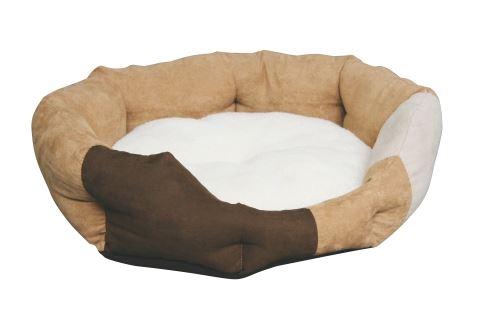 Pelíšek pro psy AMY 57 cm