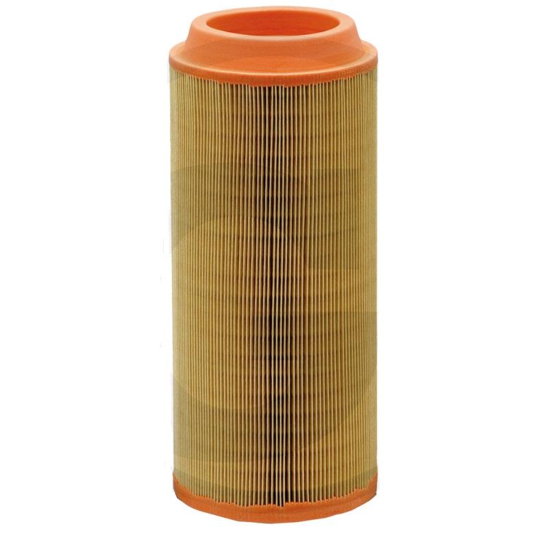 Granit 8003119 vzduchový filtr primární vhodný pro Bobcat, Deutz, Fendt, JCB, John Deere