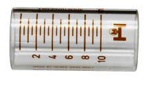 Náhradní válec 10 ccm pro injekční automat 10 ccm