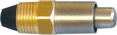 Smáčecí ventil 050 pro automatická krmítka pro prasata 1/2″