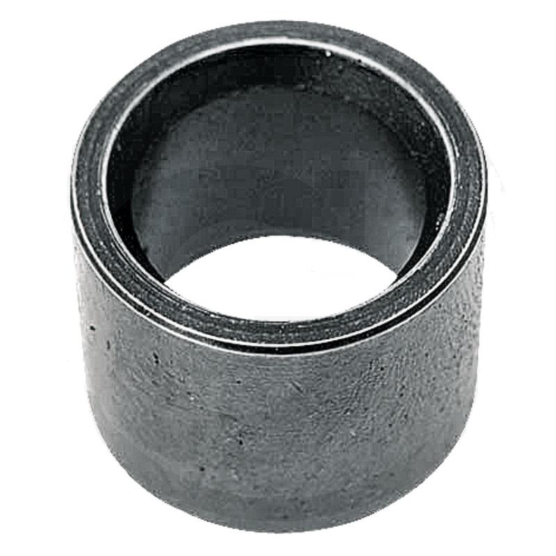 Kroužek průměr 25 mm na obraceč sena Deutz-Fahr KH, Pöttinger ZK