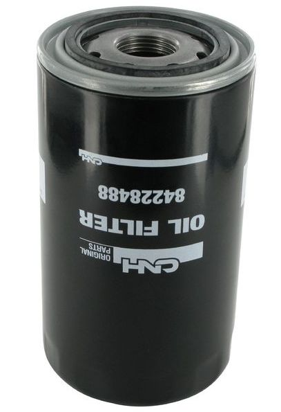 CNH 84228488 filtr motorového oleje pro New Holland