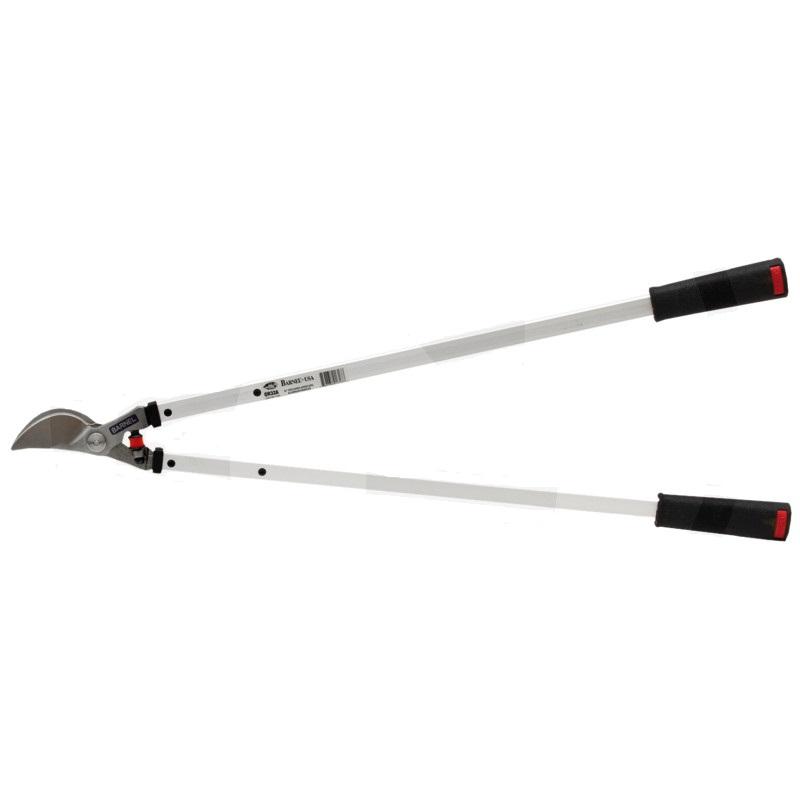 Barnel OR32A bypass nůžky na větve do 50 mm délka 810 mm