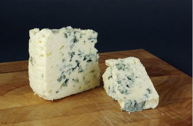 ALPHA mezofilní kultura na 300-600 l mléka startovací pro měkké, tvarohové a sýry s plísní