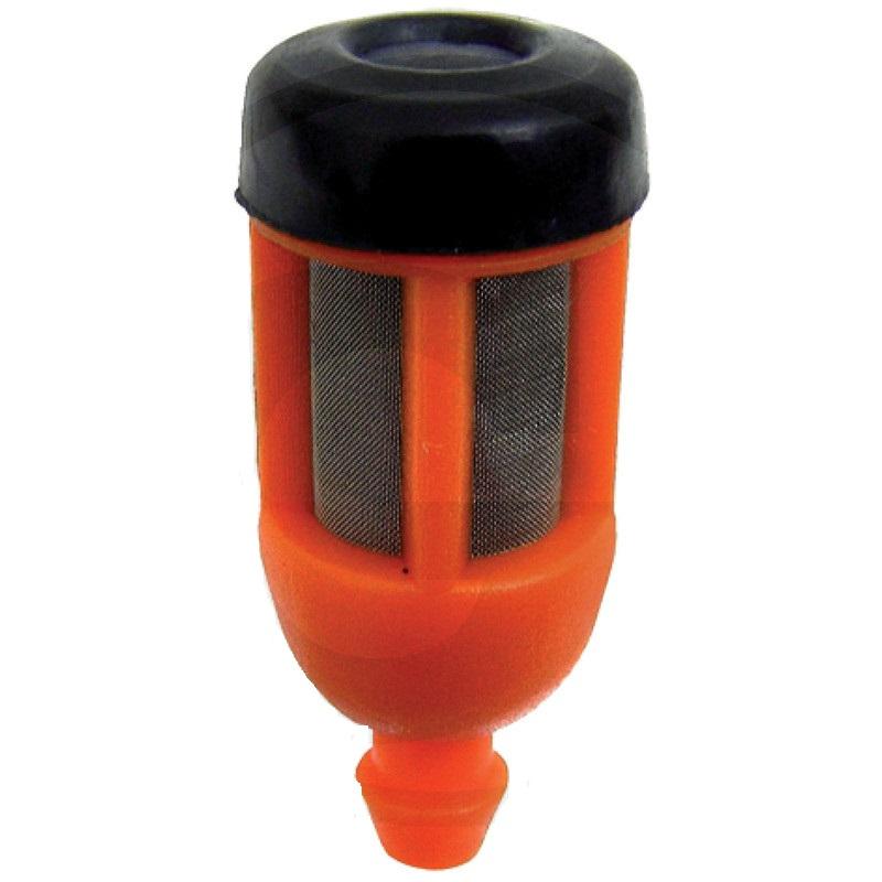 Palivový filtr pro dvoutaktní motory Stihl 042, 08S, FS 202, TS 08 S, TS 200, FS 410