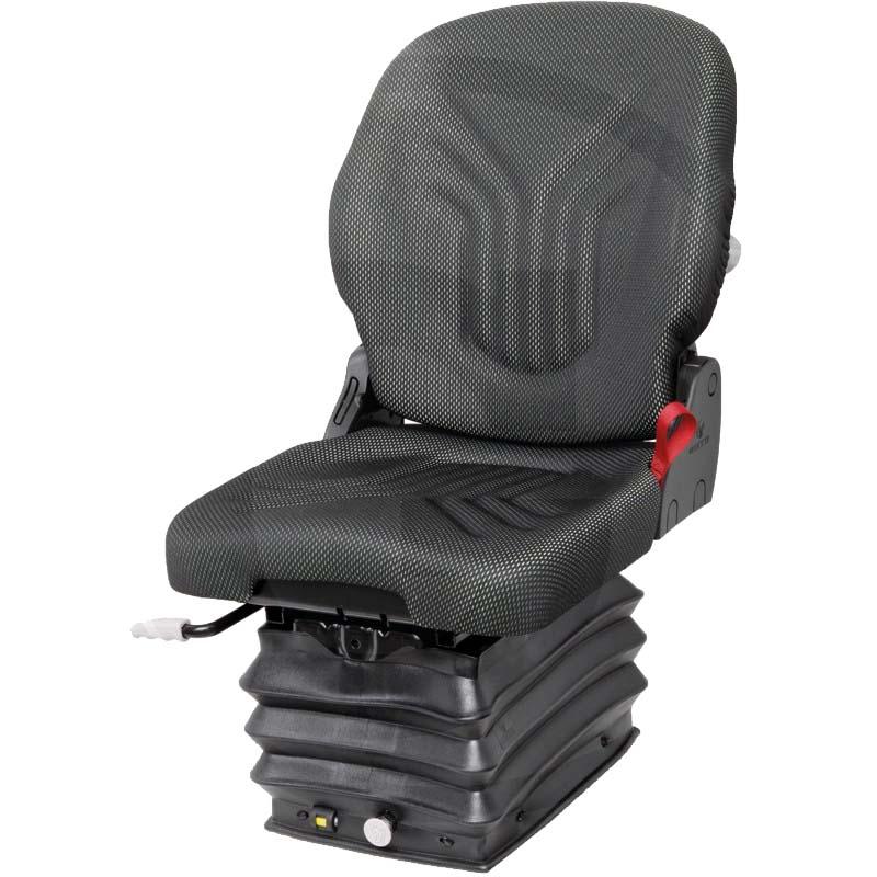 Traktorová sedačka Grammer COMPACTO COMFORT S MSG 93/521