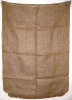 Jutový pytel, žok na trávu, seno, chmel 100 x 150 cm