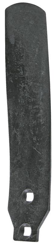 Horsch vodící plát, skluz dlouhý pravý 80 mm pro těžké kultivátory