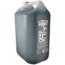 Šampón pro psy a koně WAHL Deep Black 5 l koncentrát