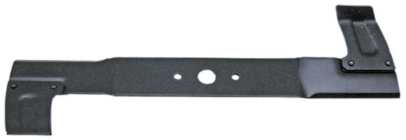 Nůž 450 mm pro zahradní sekačky Dolmar PM, AL-KO Concord 4600 B, Genius B 40-37, Orion