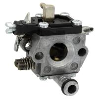 Karburátor typ Tillotson HU-136A vhodný pro motorové pily Stihl MS 240, MS 260, 024, 026