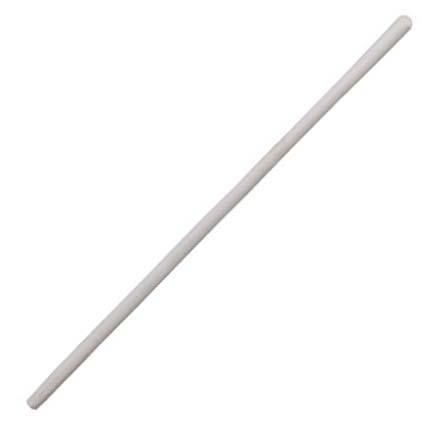 Násada na lopatu a vidle rovná 150 cm