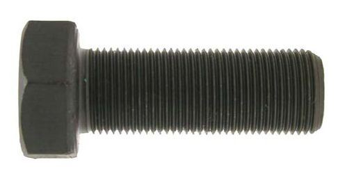 Šroub M16 x 1,5 x 55 mm na hřeby do rotačních bran vhodný pro Kuhn, Kverneland, Rau
