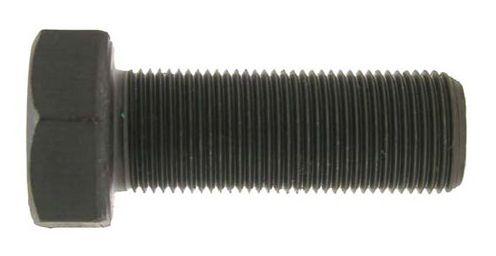 Šroub M12 x 1,25 x 45 mm na hřeby do rotačních bran vhodný pro Breviglieri, Falc, Maschio