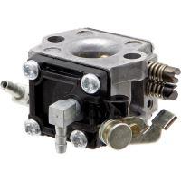 Karburátor typ Tillotson HU-40D vhodný pro motorové pily Stihl 028 AV, 028 AV-E, 028