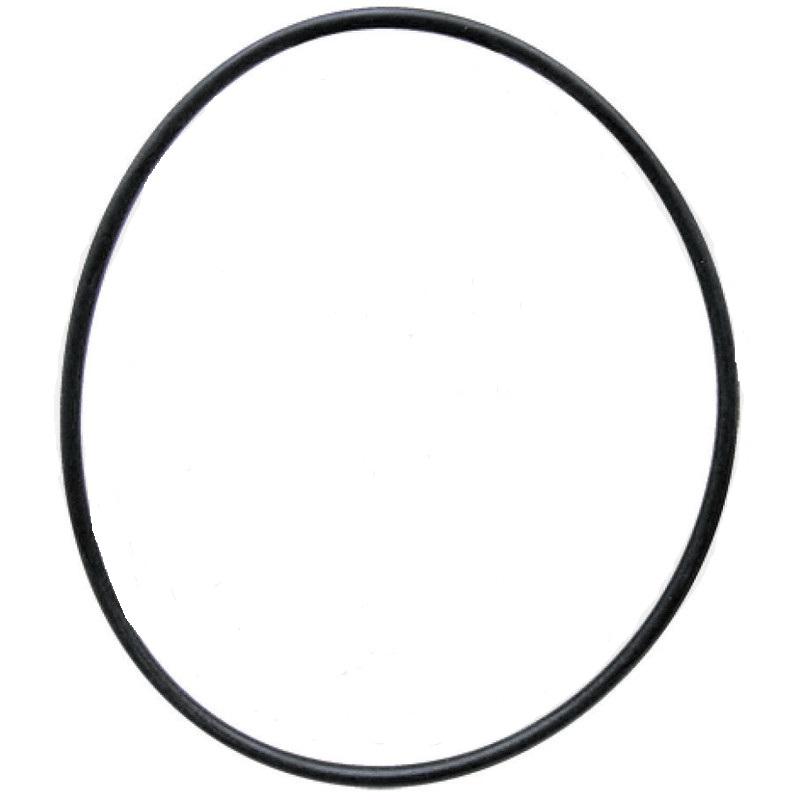 MZ O-kroužek pro šoupě typ 0100 (4F2, 10E) průměr I 159,5 x 6,99 mm