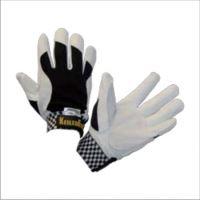 Zimní lesnické rukavice Keiler Fit Winter