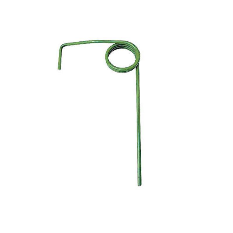 Zavlačovací pero pro secí brány (staré provedení) vhodné pro Amazone přední