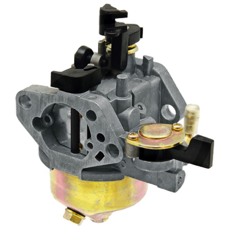 Karburátor pro čtyřtaktní motory Honda GX 200