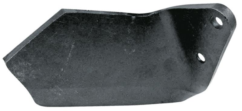 Horsch křídlové ostří široké levé šířka 196 mm pro těžké kultivátory