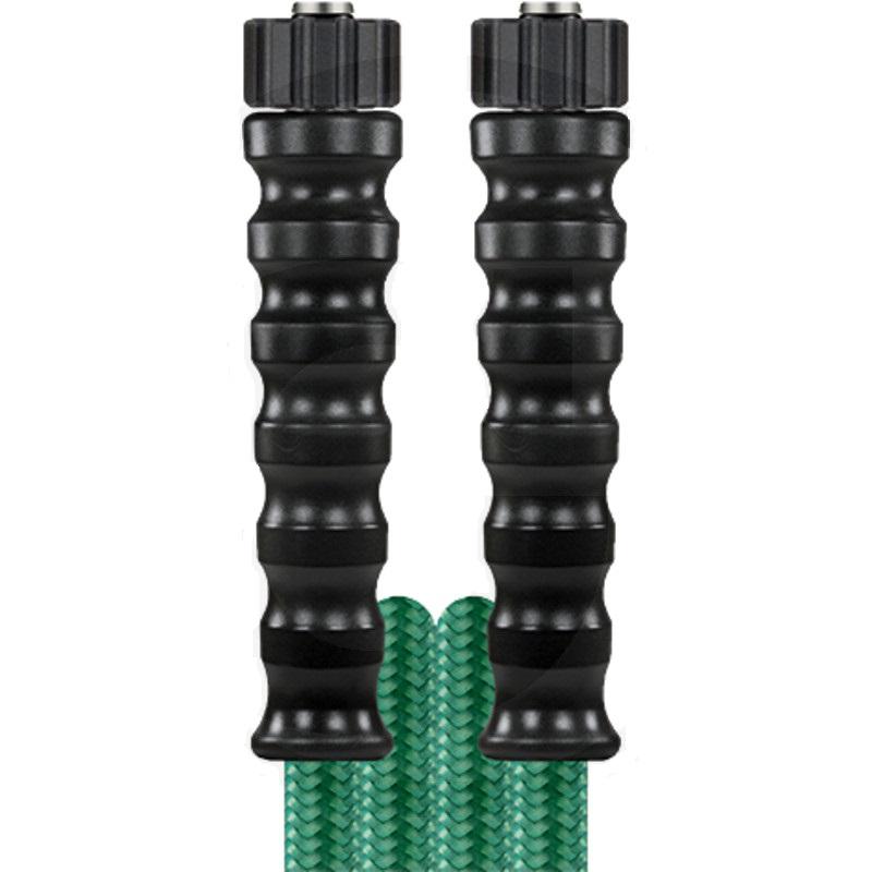 Longlife vysokotlaká hadice 15 m pro myčky easyfarm 365+ závit M22 x 1,5 IG do 275 bar