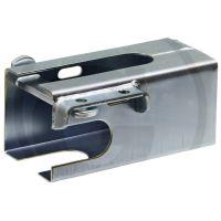Zabezpečení tažného kloubu přívěsu proti krádeži bez zámku pro běžné tažné klouby