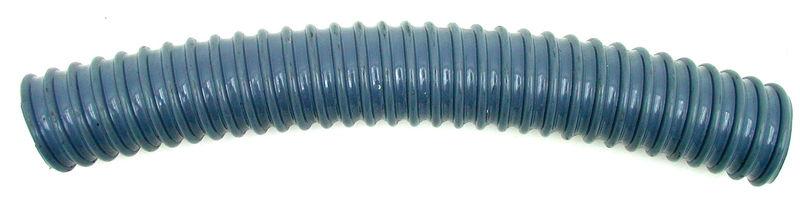 Secí hadice vnitřní průměr 63 mm metráž