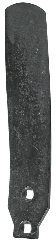 Horsch vodící plát, skluz dlouhý levý 80 mm pro těžké kultivátory