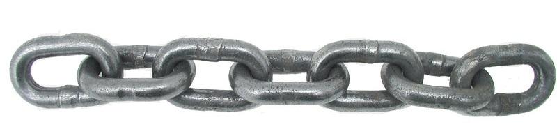 Řetěz na rozmetadlo hnoje 10×35 mm pro Saphir Perfekt 600 ST Hydro