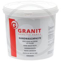 Pasta na mytí rukou Granit 10 l