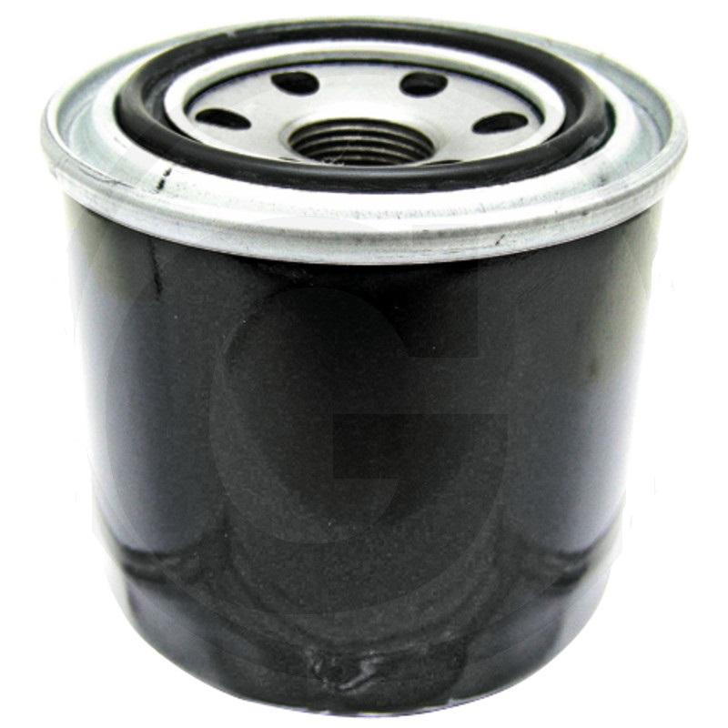 Olejový hydraulický filtr vhodný pro zahradní traktory Honda, John Deere, Kubota, Toro