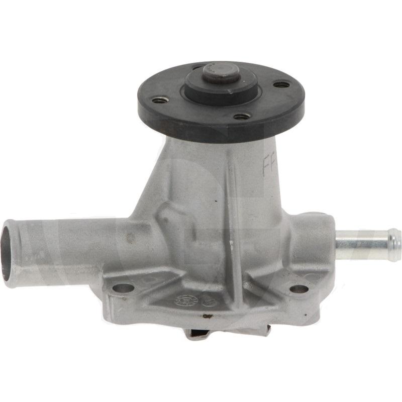 Vodní čerpadlo vhodné pro stavební stroje Kubota D722, D782