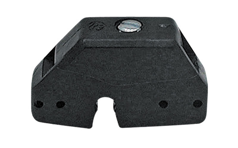 Adaptér stěrače BOSCH typ R3