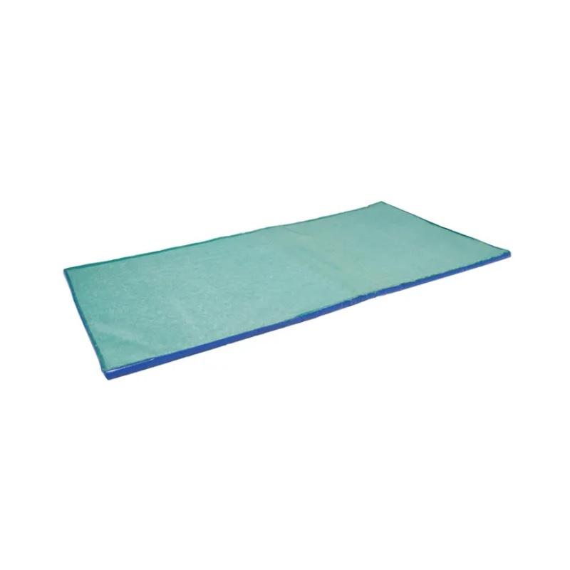 Dezinfekční rohož velká 180 x 90 x 3 cm