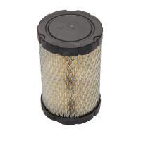 Vzduchový filtr pro motory Briggs & Stratton řady 31