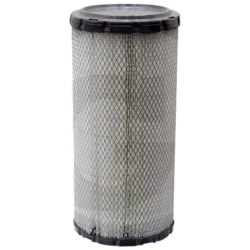 FLEETGUARD AF25557 vzduchový filtr primární vhodný pro Case IH, Claas, Deutz- Fahr, Fiat
