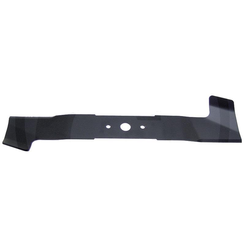Nůž 460 mm pro zahradní sekačky AL-KO Golden Line 460, Orion 460, 474, Sigma 460
