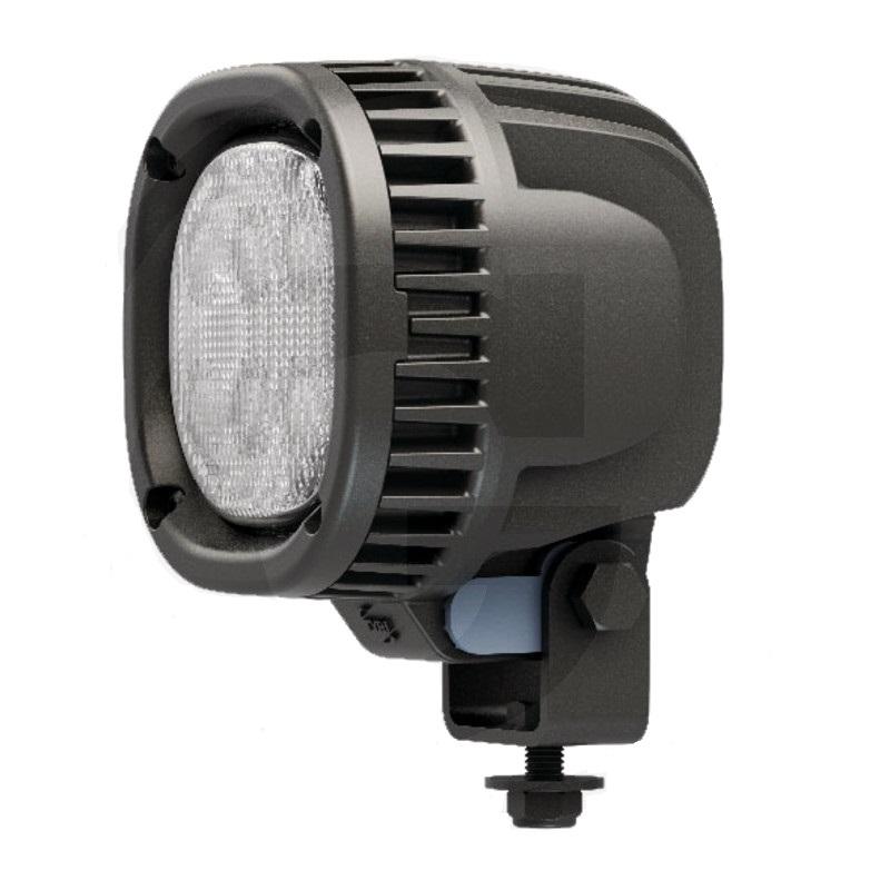 LED pracovní světla na vysokozdvižné vozíky VZV TYRI 1010-3200 příkon 40 W