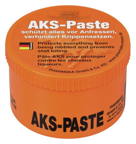 Přípravek proti okusu AKS pasta 250 g