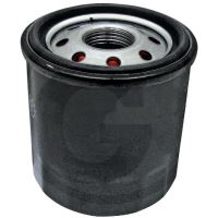 Olejový filtr vhodný pro zahradní traktory Kubota