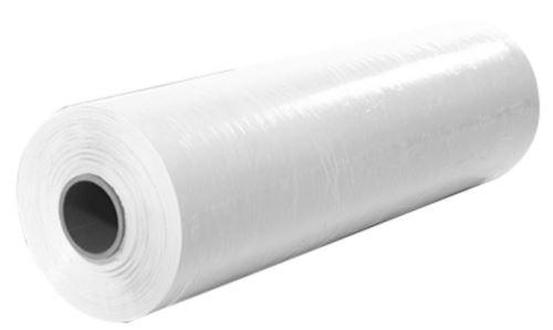 Senážní strečová fólie ULTRAX 750 mm na balíky návin 1500 m, 5 vrstev, tloušťka 25 ym
