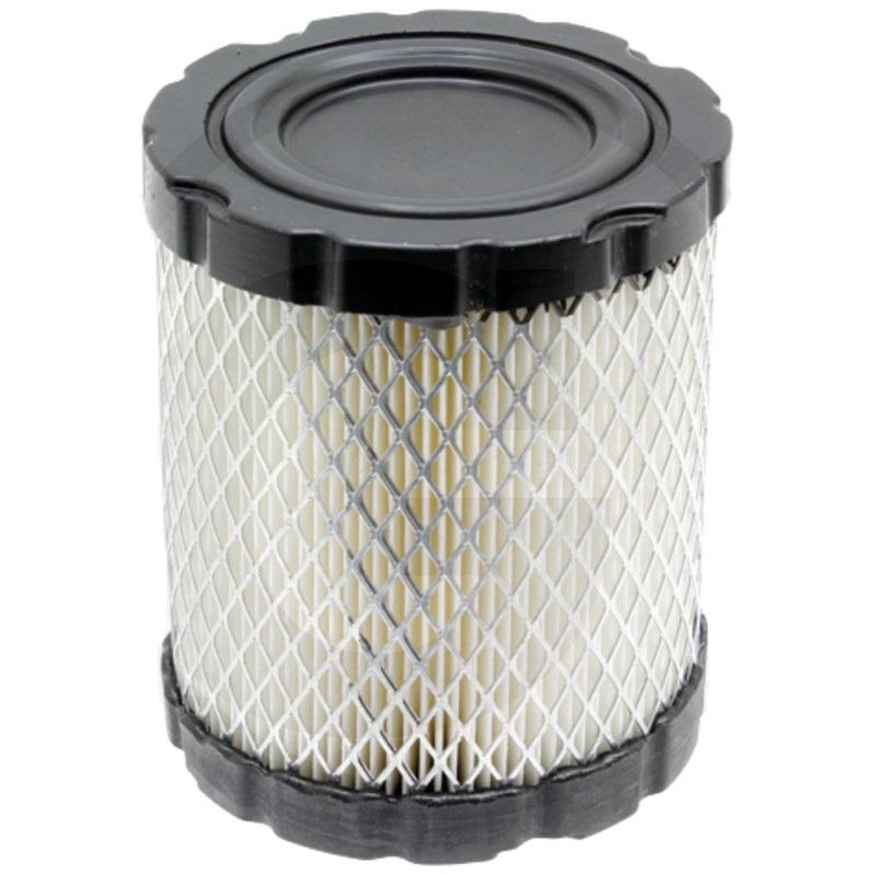 Vzduchový filtr pro motory Briggs & Stratton řady 44 a 49